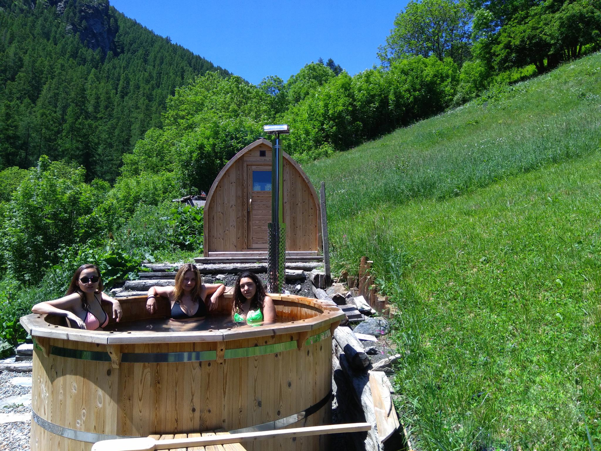 #tinozza,#spa,#terme,#pre