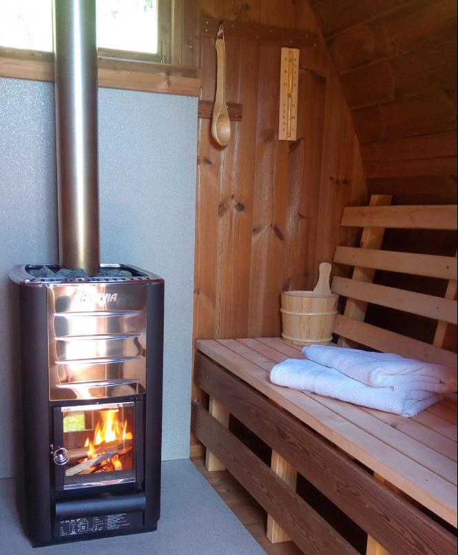 #spa,#sauna,#harvia,