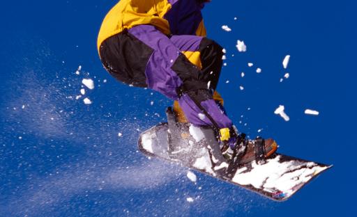 Snowboard81